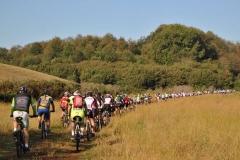 Ciclo Raduno di Valmontone