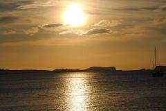 tramonto_slide