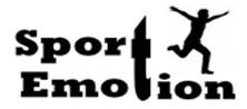 Sport_emotion