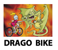 drako_bike