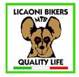 licaoni_bikers
