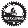 logo_MTBformello