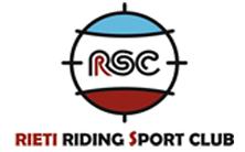 rieti_riding