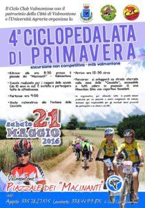 Ciclopedalata_Primavera