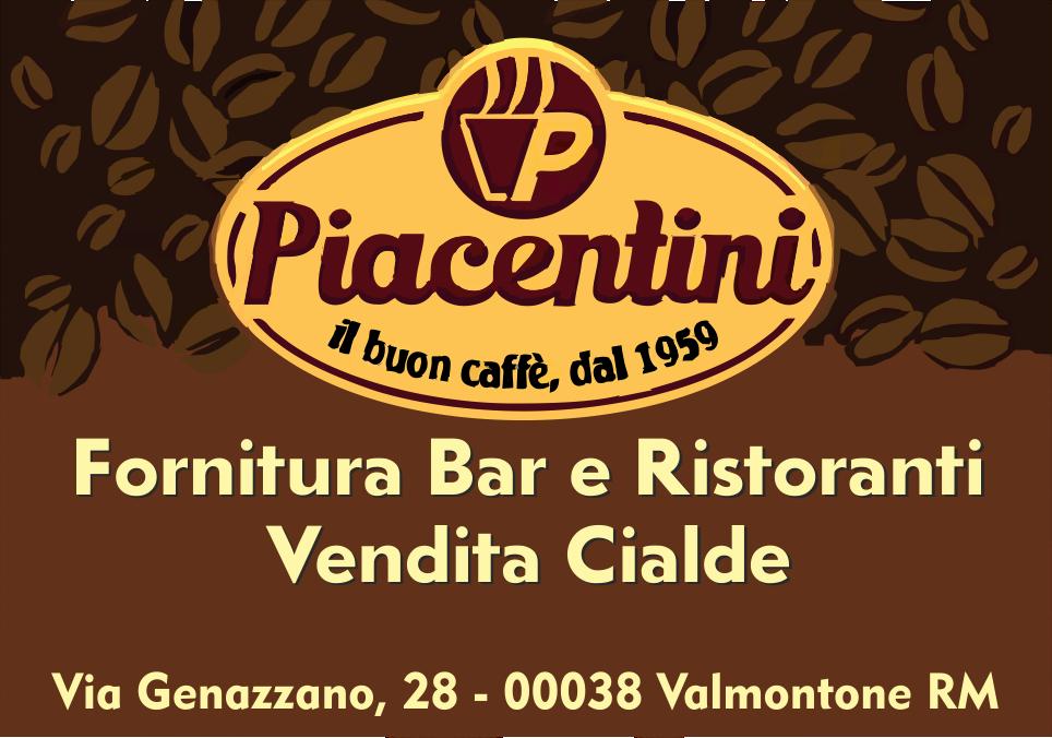 Caffè Piacentini