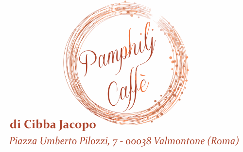 Pamphilj Caffè